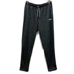 Men's Adidas Joggers Sweatpants